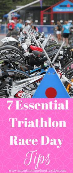 Sprint Triathlon Training, Ironman Triathlon, Half Marathon Training, Triathlon Transition, Bikini Competition Training, Runners World, Runners High, Triathalon, Race Bibs