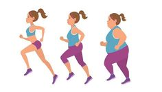 Everybody knows that the physical activities (exercises) are essential for overall health. It becomes even more important when you're trying to lose extra weight. To be clear where to start, you need some knowledge about a specific workout and some real advice. Our recommendation is to try these 10 best exercises for weight loss that target your multiple muscles, burn down calories and boost your metabolism.