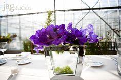 beautiful floral decoration Wedding Details
