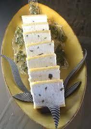 Zuccotto toscano, ricetta inserita da Palmiro Bruschi