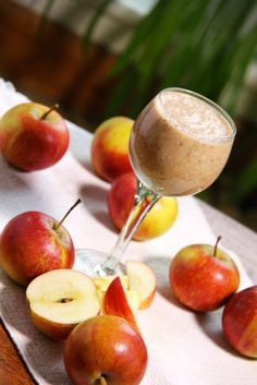 ... about Smoothies & Juices on Pinterest | Smoothie, Mango and Smoothies