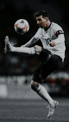 Messi 10, Lionel Messi, Cristiano Ronaldo 7, Neymar Jr, Goat, Soccer, Iphone, Filing Cabinets, Barcelona Soccer