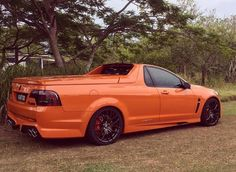 HSV Maloo Ute #HSV #GreaseGarage #Maloo #Ute #V8 Holden Maloo, Classic Trucks, Classic Cars, Pontiac G8, Aussie Muscle Cars, Chevy Ss, Holden Commodore, Automotive Photography, General Motors
