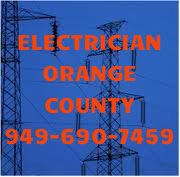 Picture of Electrician Orange County. Newport, Foothill Ranch, Commercial Electrician, Mission Viejo, Wood Bridge, Orange County, Cities, Neon Signs, Pictures