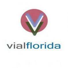 Especial Nueva Ley de Tráfico 2014 - La Florida Online