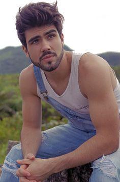 juliano laham - Pesquisa Google homem bonito man beautiful hot