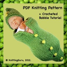 KnittingGuru: Signs of Autumn Part 2 - Happy Halloween!