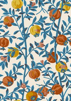 Scandinavian Design, Quilts, Blanket, Painting, Designers, Decor, Wall Papers, Paper, Decoration