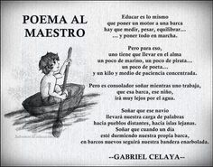 PoemaMaestro.jpg (960×755)
