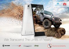 Dhofar Automotive on Behance