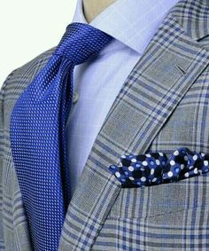 Suiting with style Fashion Mode, Suit Fashion, Mens Fashion, Fashion Trends, Sharp Dressed Man, Well Dressed Men, Mens Attire, Mens Suits, Suit Men