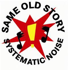Same Old Story  - Swiss Rock, Punk & Ska - incl. Trumpet!