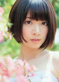 The Beauty Products Beautiful Japanese Girl, Japanese Beauty, Beautiful Asian Girls, Asian Beauty, Japanese Eyes, Cute Asian Girls, Cute Girls, Hashimoto Nanami, Cute Kawaii Girl