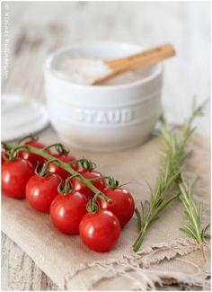 getrocknete Tomaten, eingelegte Tomaten, Tomaten selber trocknen, Tomaten haltbar machen, wie mache ich Tomaten haltbar