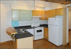 #RichmondMews #Lofts, #Toronto Hardwood Floors, Flooring, Wood Ceilings, Gas Fireplace, Lofts, Locker Storage, Toronto, The Originals, Wood Floor Tiles