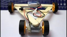 In this video i have made fastest battery car using Popsicle stick and dual shaft dc motor Fastest RC Car Rc Cars Diy, Diy Car, Acoustic Music, Slot Cars, Motor Car, Scale Models, 4x4, Electric, Small Cars