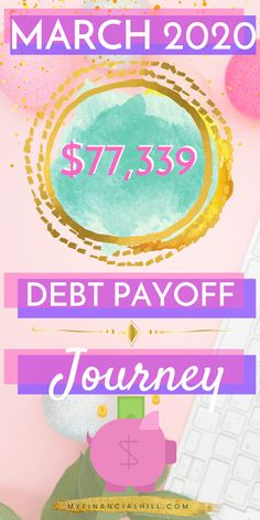 Pay Debt, Debt Payoff, Best Money Saving Tips, Ways To Save Money, Midway Point, High Interest Savings Account, Debt Free Living, Buying Your First Home, Wealth Creation