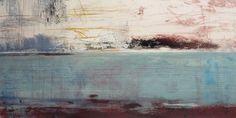 Lyndon Keene, Kapiti Nz Art, Abstract Art, Beach, Islands, Artwork, Artist, Painting, Work Of Art, The Beach