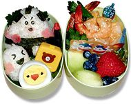 Image from http://graphics8.nytimes.com/images/2009/09/09/dining/09bento190.2a.jpg.