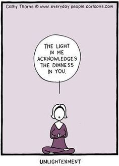 1000 images about yoga funnies on pinterest  yoga yoga