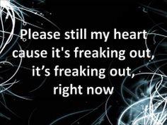 ▶ Demi Lovato - Neon Lights (Lyrics) - YouTube