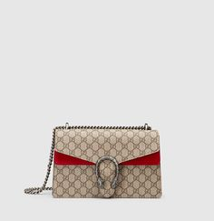 d54920e230ab5d 46 Best DESIGNERS-Gucci images | Dionysus, Embroidered bag ...