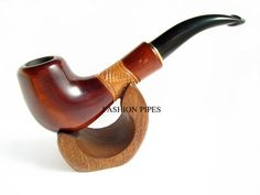 $26   Fashion Tobacco pipe Smoking Pipes/pipe FAVORITE by FashionPipes