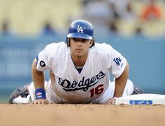Andre Ethier...<3