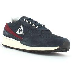 2b23cdc17099 Men s Clothing and Footwear - le coq sportif ® - Shop online