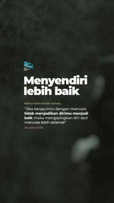 Rumi Quotes, Text Quotes, Quran Quotes, Life Quotes, Reminder Quotes, Self Reminder, Islamic Inspirational Quotes, Islamic Quotes, Cinta Quotes