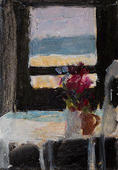 Alice Mumford - First Light