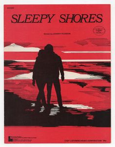 Sleepy Shores,1971