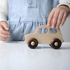 Canadian friends , we are happy to announce that #woodenstory is now available at @murlifestyle ☺ #murlifestyle #peaceandlove #woodentoys #greentoy #ecotoy made in the #beskidymountains #poland #fsccertified #woodencar #toycar • ps: they also ship to US ☺️