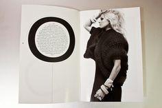magazine typography - חיפוש ב-Google