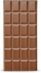 Chocomize - Custom Chocolate Bars