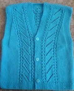 Hızlı Resim yükle, internette paylaş | resim upload | bedava resim Knitting For Kids, Baby Knitting Patterns, Crochet Patterns, Filet Crochet, Knit Crochet, Knit Baby Sweaters, Baby Vest, Knitted Slippers, Little Girl Dresses
