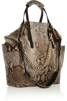 Women's Handbags & Bags : Jimmy Choo Handbags Collection & more details - Fashion Inspire Hermes Handbags, Handbags On Sale, Fashion Handbags, Tote Handbags, Purses And Handbags, Fashion Bags, Suede Handbags, Large Handbags, Black Handbags