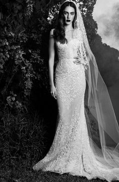 Sweetheart Fit and Flare Wedding Dress  with Natural Waist in Tulle. Bridal Gown Style Number:33402546