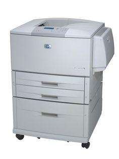 40 Best Hp Printers Images In 2020 Hp Printer Printer Laser Printer
