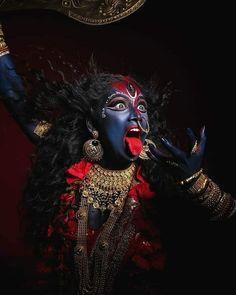 Kala Kshetram, Risultati ricerca per: kali Kali Puja, Kali Hindu, Mahakal Shiva, Rudra Shiva, Maa Kali Images, Durga Images, Lord Shiva Hd Images, Krishna Images, Maa Durga Photo