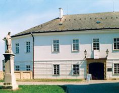 Muzeum v Mohelnici nabízí pohled do historie našeho regionu.
