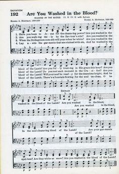 A favorite hymn of mine Gospel Song Lyrics, Christian Song Lyrics, Gospel Music, Christian Music, Music Lyrics, Hymns Of Praise, Praise Songs, Worship Songs, Piano Music