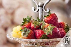 #Truskawki! <3 #wesele #wedding #bufet #bufetweselny #culinary #food #restaurant #restauracja #luxury #besthotel #hotel #Poland #luxurious #luxurylife
