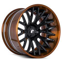 New Wheels | wheels