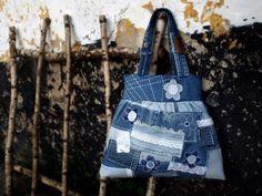 Gym Bag, Bags, Fashion, Satchel Handbags, Purses, Jean Bag, Cowboys, Handbags, Moda