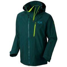 bc989da8d962f Loja Online para comprar material de ski e snowboard
