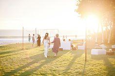Punta Mita Wedding at Ranchos Estates - Casa Todo Bien