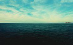 Billedresultat for ocean green