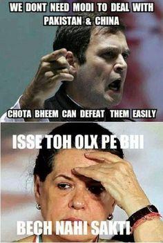 43 Trendy funny jokes in hindi rahul gandhi Very Funny Memes, Funny Jokes In Hindi, Funny School Memes, Funny Qoutes, Some Funny Jokes, Funny Relatable Memes, Funny Facts, Desi Jokes, Funniest Memes