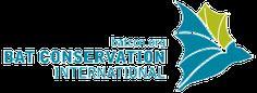Bat Conservation International webcam at Bracken Cave Preserve!